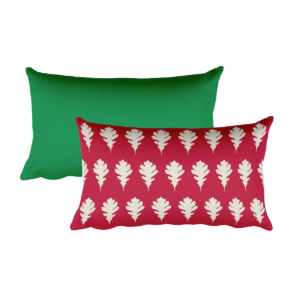pillow-rect-combo-oak-pattern-med-christmas
